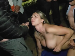 Free SpankBang big ass big tits