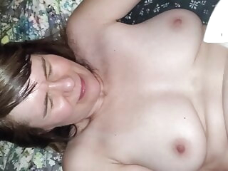Free SpankBang amateur sex toy