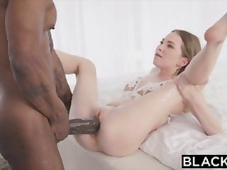 Free SpankBang big dick blowjob