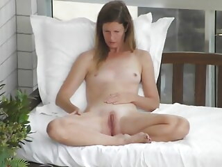 Free SpankBang amateur hd videos